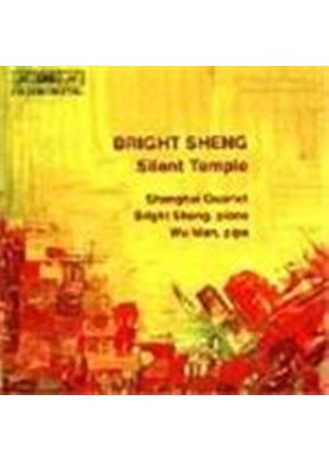 Sheng: Silent Temple