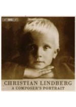 Lindberg, C - Portrait of a Composer