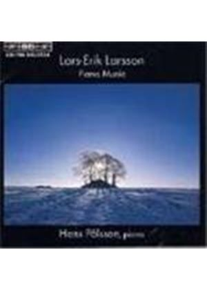 Larsson: Chamber Works