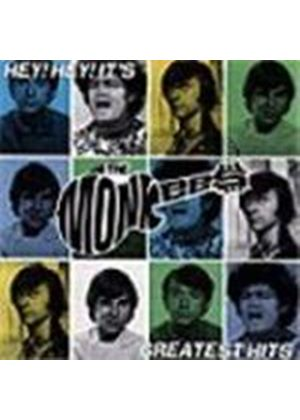 Monkees (The) - Greatest Hits
