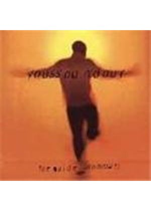 Youssou N'Dour - Guide, The (Wommat)