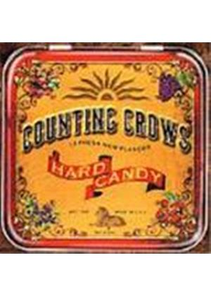 Counting Crows - Hard Candy
