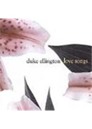 Duke Ellington - Love Songs