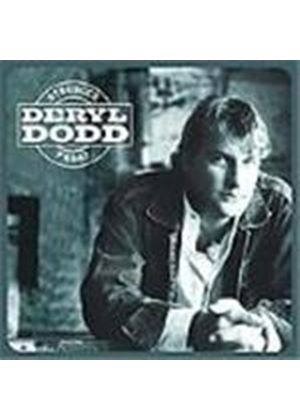 Deryl Dodd - Stronger Proof