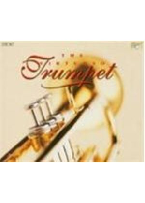 Various Artists - Vituoso Trumpet 2CD