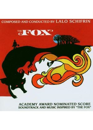 Lalo Schifrin - Fox, The