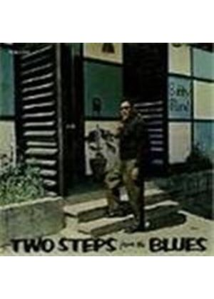 "Bobby ""Blue"" Bland - Two Steps From The Blues [Remastered]"