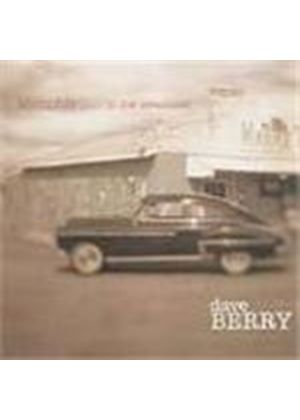 Dave Berry - Memphis... In The Meantime