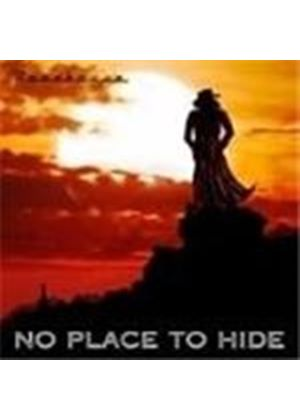 Roadhouse - No Place To Hide