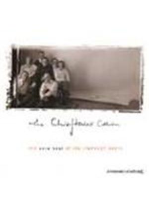 Chieftains (The) - Very Best Of The Claddagh Years Vol.1, The (The Chieftains' Collection)