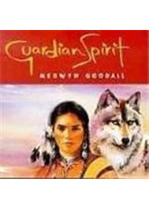 Medwyn Goodall - Guardian Spirit