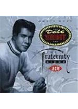 Dale Wright - She's Neat - The Fraternity Sides