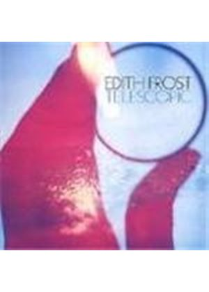 Edith Frost - Telescopic