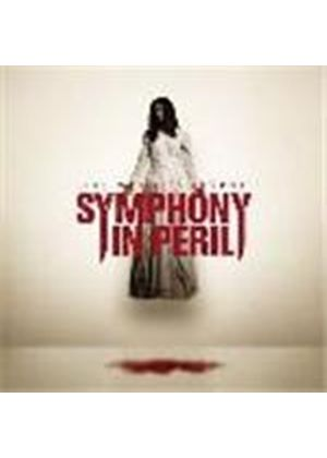 Symphony In Peril - Whore's Trophy