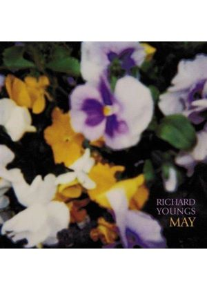 Richard Youngs - May