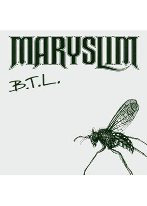Maryslim - Btl