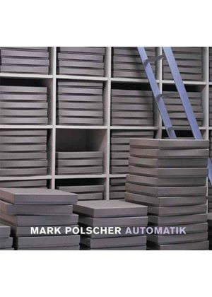 Mark Polscher - Automatik