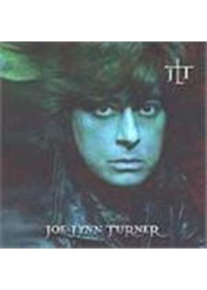 Joe Lynn Turner - JLT