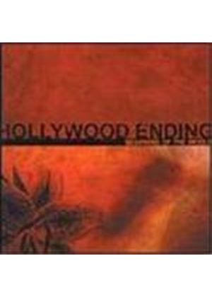 Hollywood Ending - Beginning Of The Middle