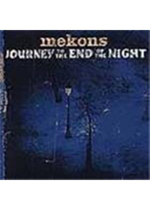 Mekons (The) - Journey To The End Of The Night