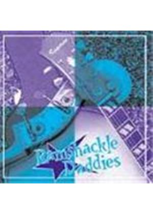 Ramshackle Daddies - Ramshackle Daddies, The