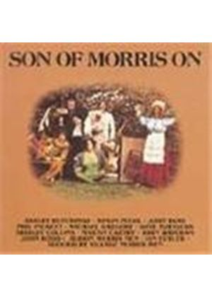 Ashley Hutchings et al - Son Of Morris On