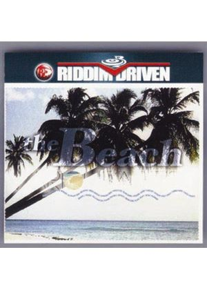 Various Artists - Riddim Driven - The Beach