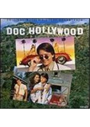 Soundtrack - DOC HOLLYWOOD