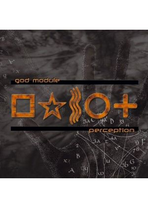 GOD MODULE - PERCEPTION