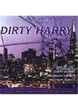 Lalo Schifrin - Dirty Harry