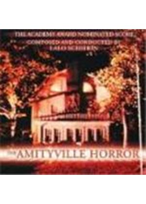 Various Artists - Amityville Horror, The