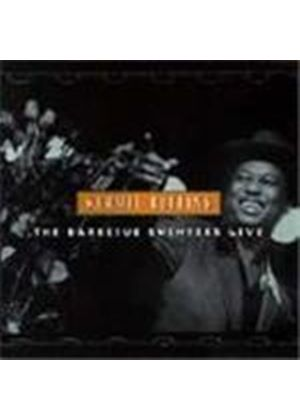 Kermit Ruffins - Barbecue Swingers Live, The
