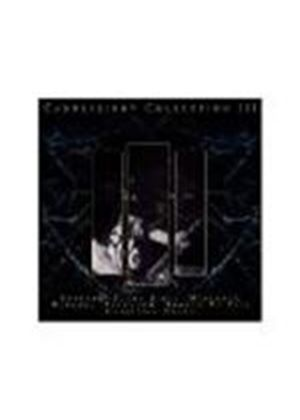 Various Artists - Candlelight Collection Vol.3
