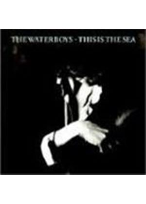 Waterboys (The) - This Is The Sea [Remastered]