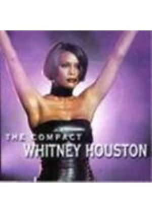 Whitney Houston - Compact Whitney, The (Interview)