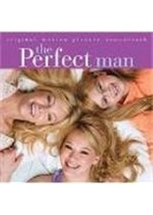 Various Artists - Perfect Man, The
