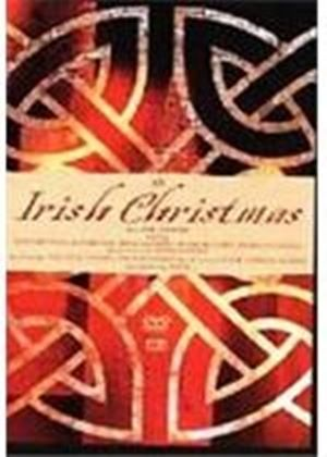Irish Christmas (Various Artists)
