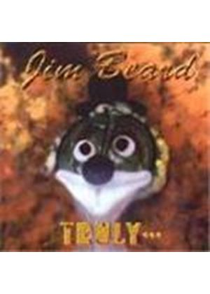 Jim Beard - Truly