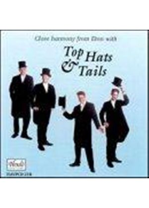 Various Artists - Top Hats And Tails