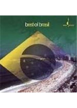 Various Artists - Best Of Brasil, The