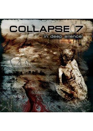 Collapse 7 - In Deep Silence
