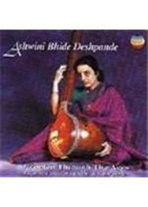 Ashwini Bhide Deshpande - Women Through The Ages