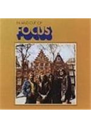 Focus - In And Out Of Focus