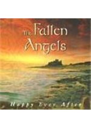 Fallen Angels (The) - Happy Ever After