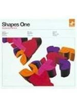 Various Artists - Shapes One