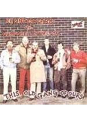 Humphrey Lyttelton - This Old Gang Of Ours