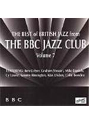 Various Artists - BBC Jazz Club Vol.7, The