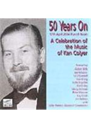 Various Artists - 50 Years On (Celebrating The Music Of Ken Colyer)