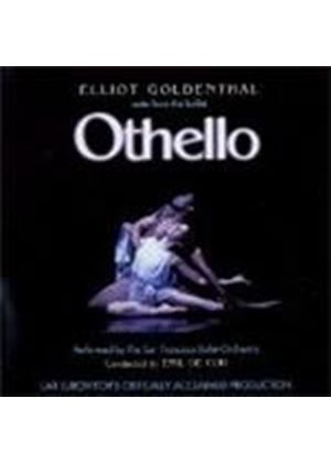 Various Artists - Othello