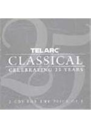 Classical Collection - Celebrating 25 Years